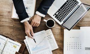 Poradniki finansowe